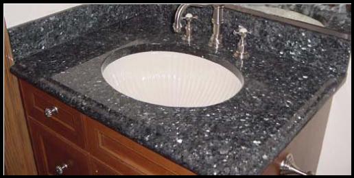 First For Marbile Granite